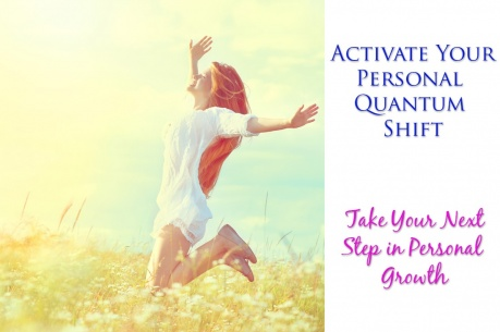 activate-your-personal-quantum-shift