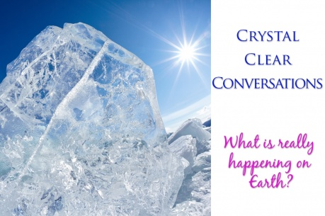crystal-clear-conversations-v2