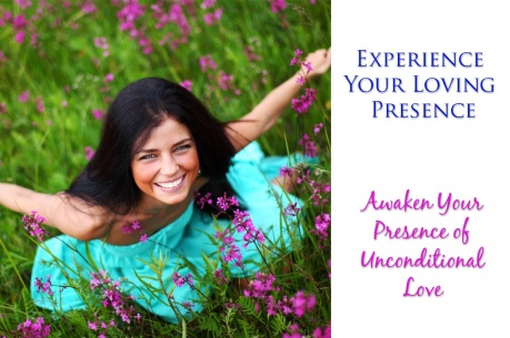 experience-your-loving-presence