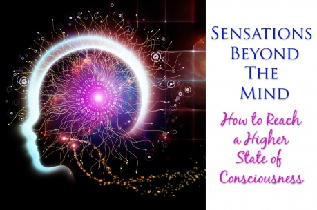 sensations-beyond-the-mind-v2